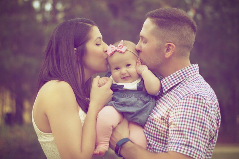Familia Cristiana